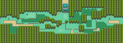 Route 29 HGSS.png