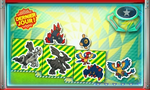 Nintendo Badge Arcade - Machine Zekrom.png