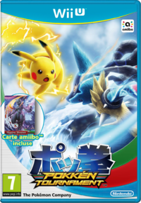 Pokkén Tournament - FR.png