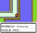Route 17 Huile Max 2 C.png