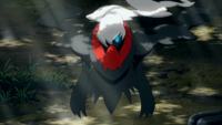 Darkrai film 10.png