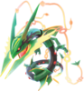 Méga-Rayquaza pokken tournament DX.png
