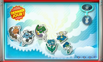 Nintendo Badge Arcade - Machine Fulguris Forme Avatar.png