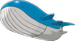 Wailord-RS.png