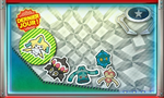 Nintendo Badge Arcade - Machine Jirachi.png
