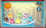 Nintendo Badge Arcade - Machine Météno.png