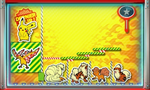 Nintendo Badge Arcade - Machine Sulfura.png