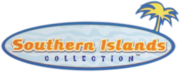 Logo Southern Islands JCC.png