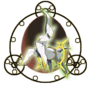 Mythologie logo.png