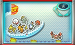 Nintendo Badge Arcade - Machine Raichu Pixel.png