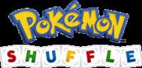 Pokémon Shuffle logo.png