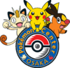 Pokémon Center Osaka - Logo.png