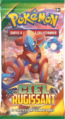Booster XY Ciel Rugissant Deoxys.png