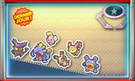 Nintendo Badge Arcade - Machine Spinda Pixel.png