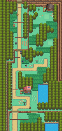Route 30 4G.png
