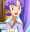 Anabel.png