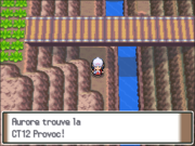 Route 211 CT12 PT.png