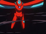 Film 07 - Deoxys Forme Défense.png