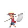Sprite Scout Expert LGPE.png