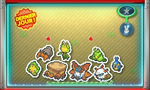 Nintendo Badge Arcade - Machine Pyrax Pixel.png