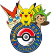 Pokémon Center Tohoku - Logo.png