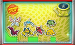 Nintendo Badge Arcade - Machine Brutapode.png