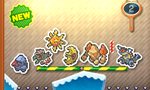 Nintendo Badge Arcade - Machine Regirock Pixel.png