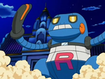 DP082 - Robot Devise Team Rocket.png