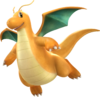 Dracolosse pokken.png
