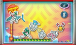 Nintendo Badge Arcade - Machine Gallame.png