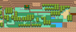 Route 28 (Kanto) HGSS.png