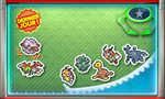 Nintendo Badge Arcade - Machine Scarhino Pixel.png
