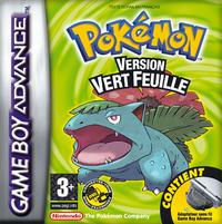 Pokémon Vert Feuille Recto.png