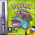 Pokémon en gérénal 70px-Pok%C3%A9mon_Vert_Feuille_Recto