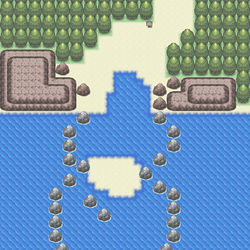 Route 219.png