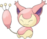 Skitty-RS.png