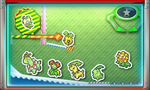 Nintendo Badge Arcade - Machine Celebi Pixel.png