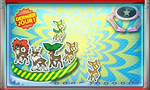 Nintendo Badge Arcade - Machine Haydaim.png