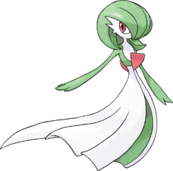 Gardevoir-RS.png