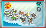 Nintendo Badge Arcade - Machine Boréas Pixel.png