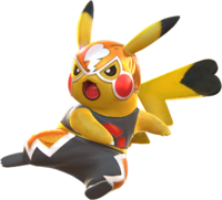 Pikachu catcheur pokken tournament.png