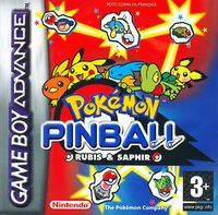 Pokemon pinball rs.jpg