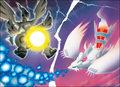 Artwork distribution Reshiram Zekrom.png