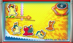 Nintendo Badge Arcade - Machine Typhlosion.png