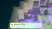 Tour Pokémon PP Plus LGPE.jpg