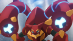 Volcanion Film 19.png