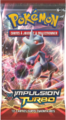 Booster XY Impulsion TURBO Méga-Mewtwo Y.png