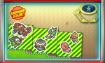 Nintendo Badge Arcade - Machine Groudon Pixel.png