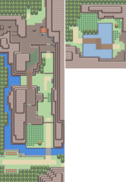 Route 205.png