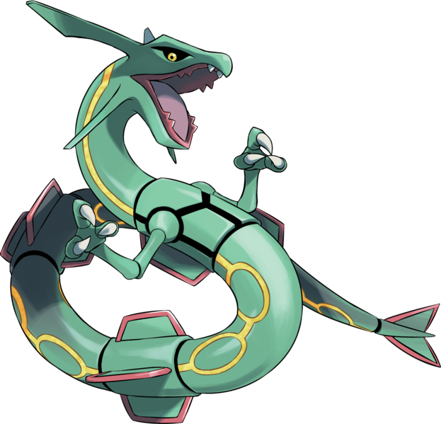 Fichier:Rayquaza-ROSA.png